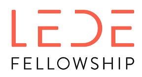 LEDE logo